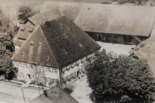 historisches_gasthaus